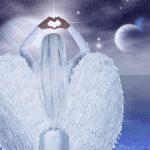 The Angel of Faith